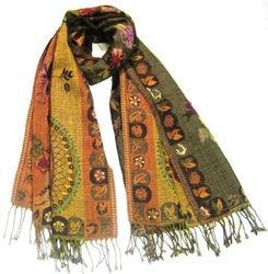 Design Women Shawls