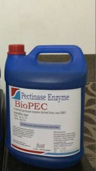 Pectinase Enzyme