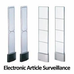 Article Surveillance System