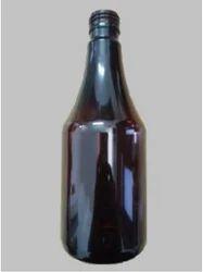 450 ML Brute (Surahi) Bottle