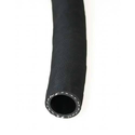 Rubber Mud Hose Pipes
