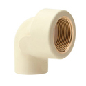 Upvc 90 Degree Pipe Elbow