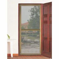 Mosquito net suppliers manufacturers dealers in - Mosquito net door designs ...