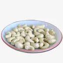 Cashew W400