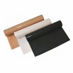 PTFE Coated Fiberglass Fabrics