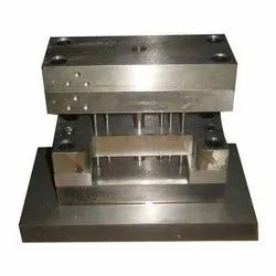 Shradha Engg Works - Service Provider of Wire Cut Machine