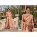 Rachna Art Silk Digital Printed Digi Silk Catalog Saree For Women 7