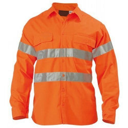 Polyester Body Protection Jacket