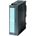 6ES7332-5HF00-0AB0 Siemens PLC