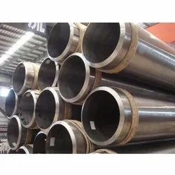 ASTM A335 P22 Chrome - Moly Alloy Steel Pipes
