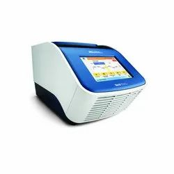 Gradient PCR Machines for Hospital