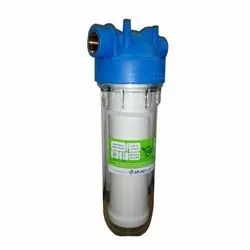 Polypropylene Atlas Water Softener