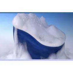Detergent Foam Booster