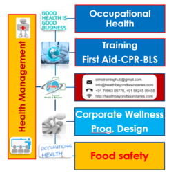 Occupational Health Consultancy