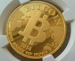 Gift Artificial Coin Metal Items