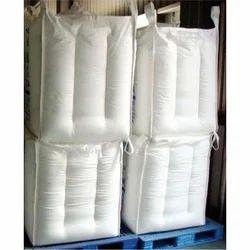 1.0 Ton Jumbo Big Bag For Cobalt Concentrates