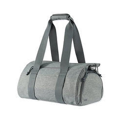 Gym Drum Bag