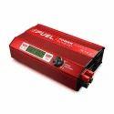 150m Dc 12-18v 0.5v Skyrc Power Supply