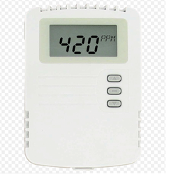 Temperature And Humidity Rh And Temp Sensor Wholesale