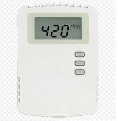 Infrared Dew Point Sensor