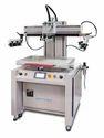 Atma Screen Printing Machines