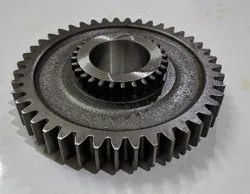 Ford Tractor Parts 2nd Gear 28/43T