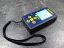 RHandy Radiation Servey Meter