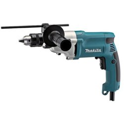 Makita DP4010 Hammer Drill, 13mm, 720W, 1200/2900 RPM