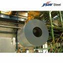 Galvalume Steel Rolls