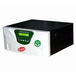 Three Stand Alone K-win DSP Sine Wave Home UPS Range- 2.5 KVA to 50KVA, Capacity: 1001-2000 VA