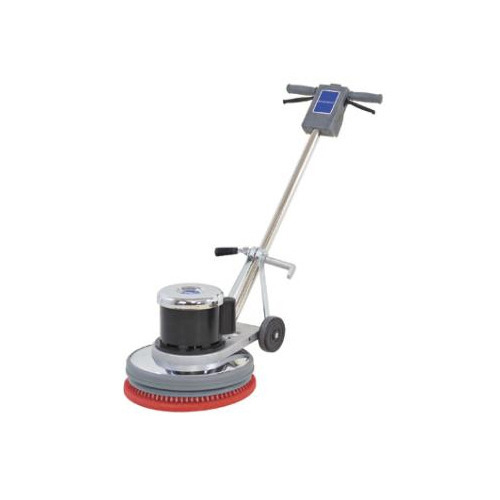 battery powered auto tgb spc images floor scrubbers path nacecare size scrubber twintec buy thumb