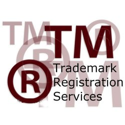 Word And Logo Hearings And Appeals Of Trademark