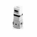 Digital Electro Pneumatic Regulator CKD