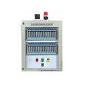 Continuous Gas Monitoring System