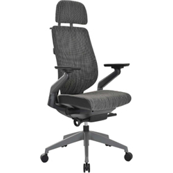 Exclusive Manager Chairs