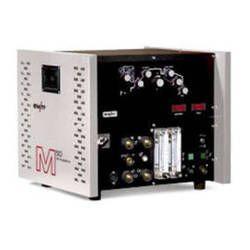 Micro Plasma Welding (EWM)