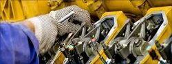Power Generator Repair & Services