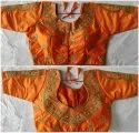 Readymade Blouse for Womens