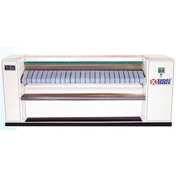 Chest Type Ironer