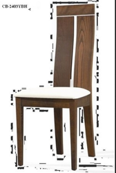 DC CB-2403YBH Dinning Chair
