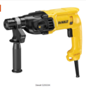 D25033K Dewalt Power Tools