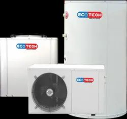Venus Heat Pumps