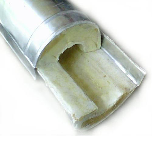 Pipe Insulation Materials Manufacturers in India