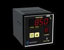 Digital Eight Channel Temperature Scanner