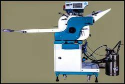 Inland Letter Making Machine