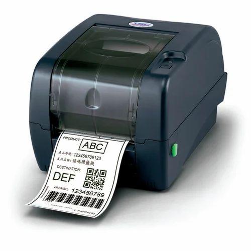 6bf045d1b3a1 Barcode Label Printer