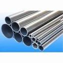316L Stainless Steel ERW Pipe