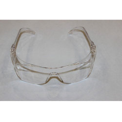 Safety Goggle-K-Line 982