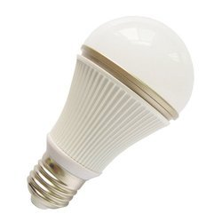 LED Bulb in Kolkata, West Bengal   Get Latest Price from