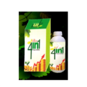 Bio 4 In 1 Bio Pesticide